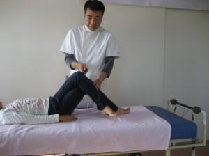 IMG_0040腰椎4番検査既使われているエキテン